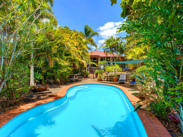 2 Pring Lane, Gympie, Qld 4570