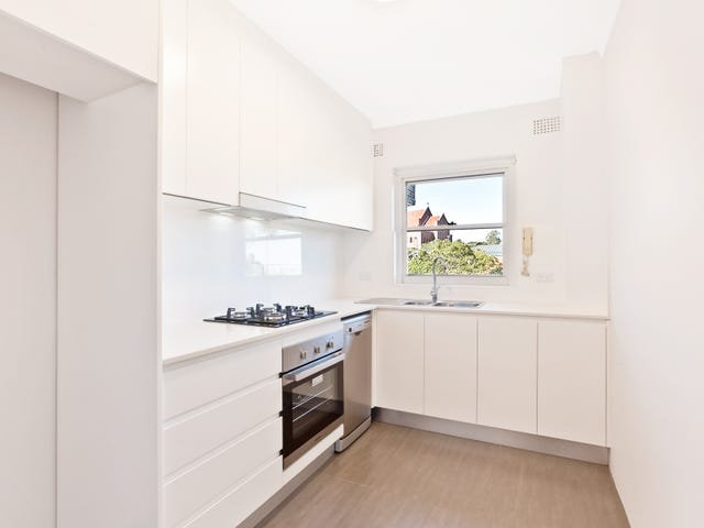 7/68 Bradleys Head Road, Mosman, NSW 2088