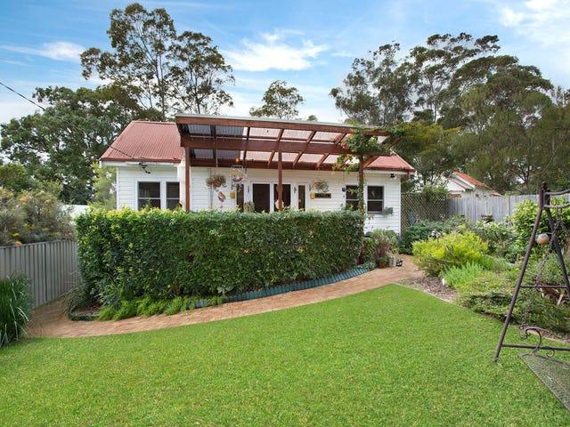 45 Rosella Road, Empire Bay, NSW 2257