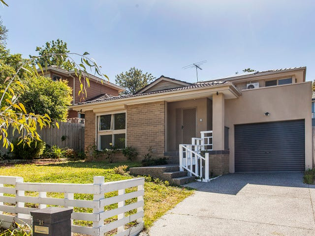 25 Worthing Avenue, Doncaster East, Vic 3109