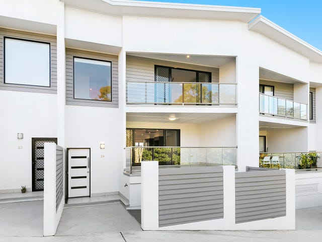 24/15 Oasis Close, Manly West, Qld 4179