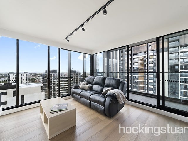 1905/2 Claremont Street, South Yarra, Vic 3141