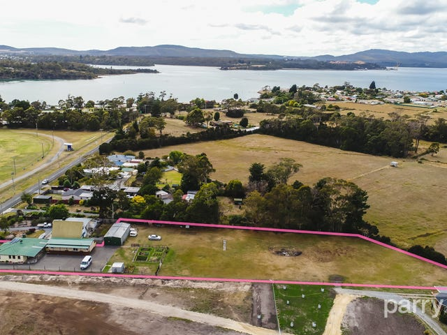 29 West Arm Road, Beauty Point, Tas 7270