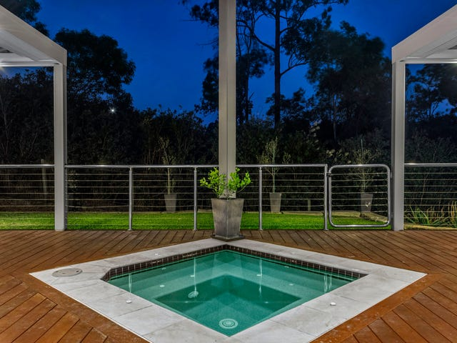 6 Canopy Court, Brookwater, Qld 4300