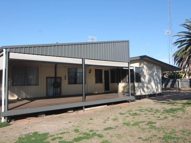 46 Edwards Terrace, Cleve, SA 5640