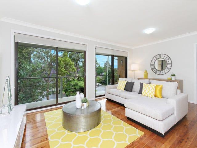 24 Russell Street, Baulkham Hills, NSW 2153