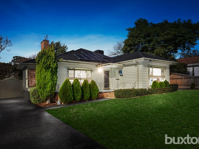 11 Ferris Avenue, Box Hill North, Vic 3129