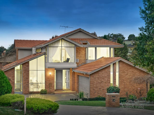 3 Annan Place, Templestowe, Vic 3106