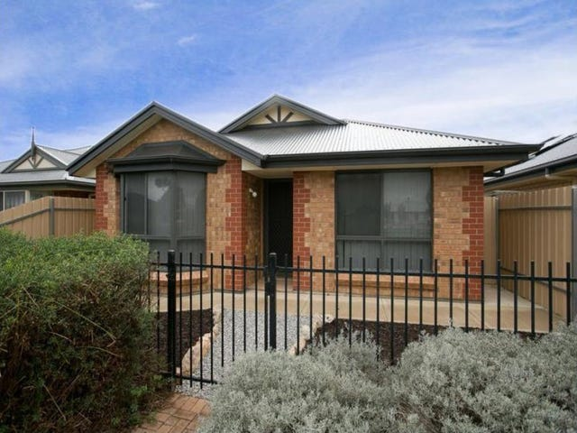 4 Enya Lane, Seaford Meadows, SA 5169