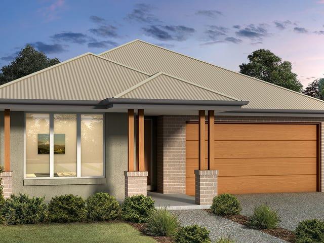 Lot 336 Nevis Street, Hamlyn Terrace, NSW 2259