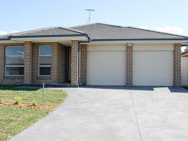 23 Putland Street, Riverstone, NSW 2765