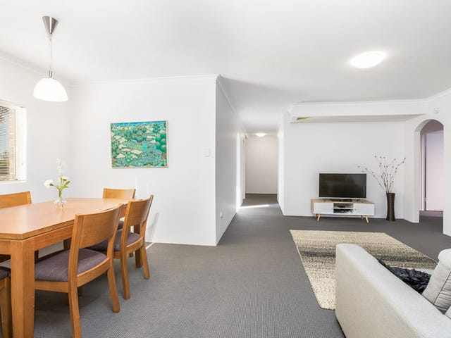 5/2 Railway Crescent, Jannali, NSW 2226