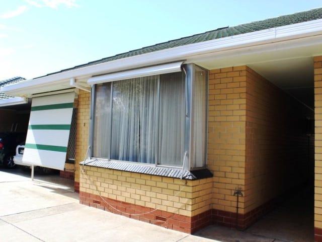 3/12 Battams Road, Marden, SA 5070