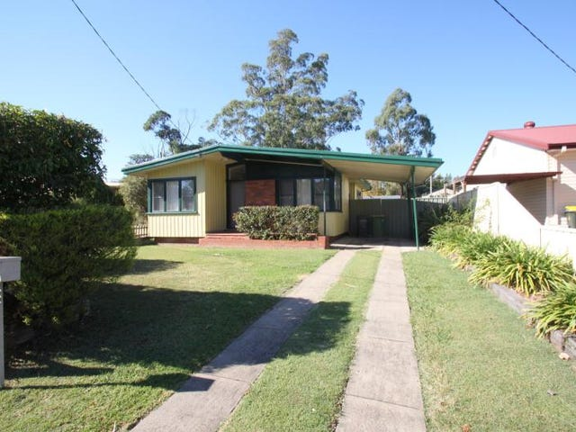 62 Luttrell Street, Richmond, NSW 2753