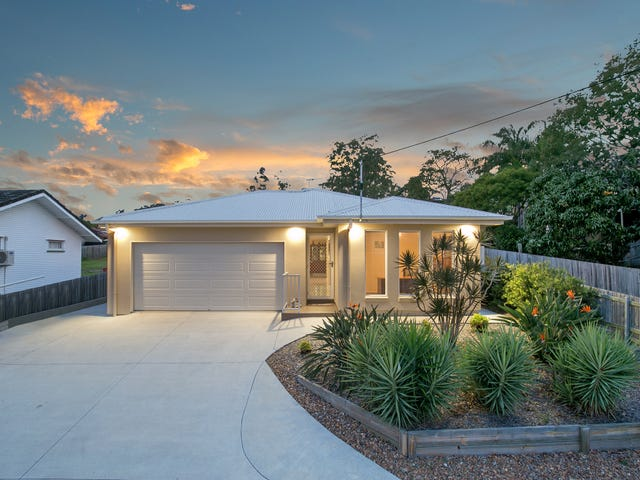 609A Underwood Road, Rochedale South, Qld 4123