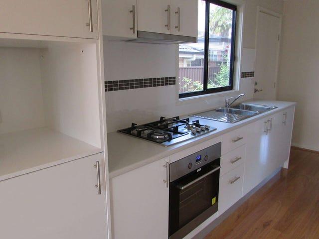 28A Terrigal Street, Marayong, NSW 2148