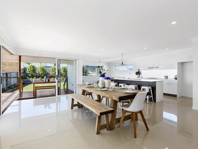 20 Callistemon Avenue, Casuarina, NSW 2487