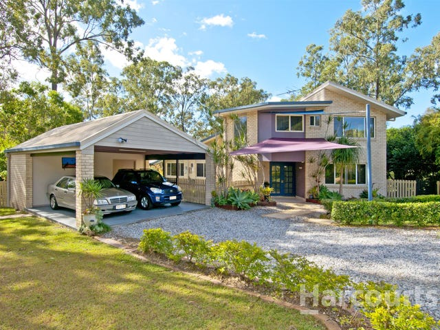 33 Tigercat Court, Greenbank, Qld 4124