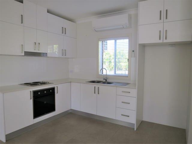 6a Haymet Street, Kirrawee, NSW 2232