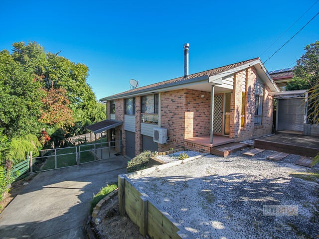 10 Mount Pleasant Drive, North Boambee Valley, NSW 2450