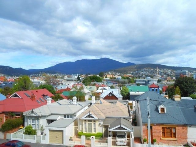 10/15 Battery Square, Battery Point, Tas 7004