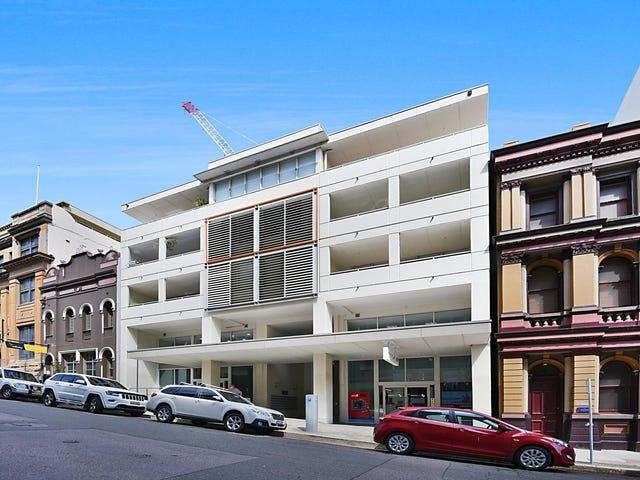 704/24 Bolton Street, Newcastle, NSW 2300