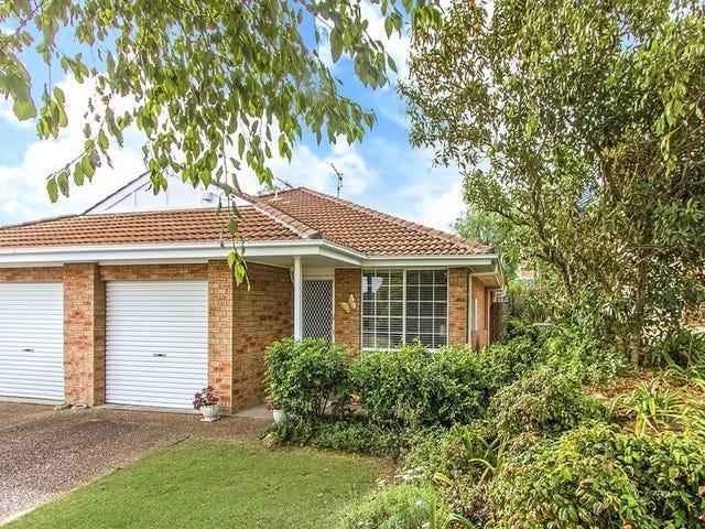 1b Graham Place, Kariong, NSW 2250
