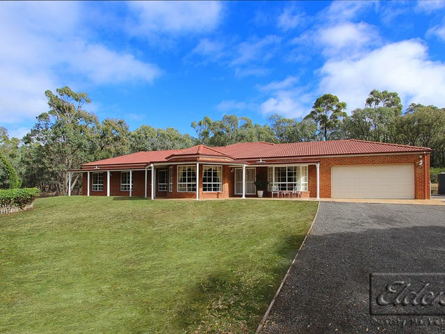 35 Reyn Road, Sedgwick, Vic 3551