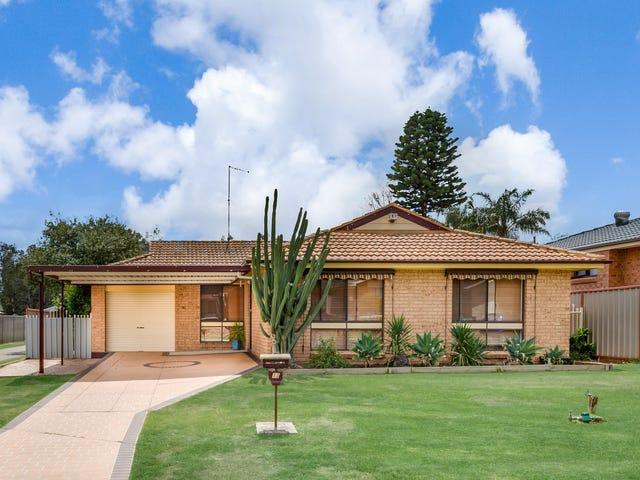 13 Avon Place, St Clair, NSW 2759
