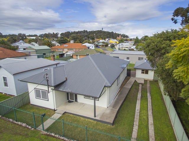 13 Attwater Avenue, Cessnock, NSW 2325