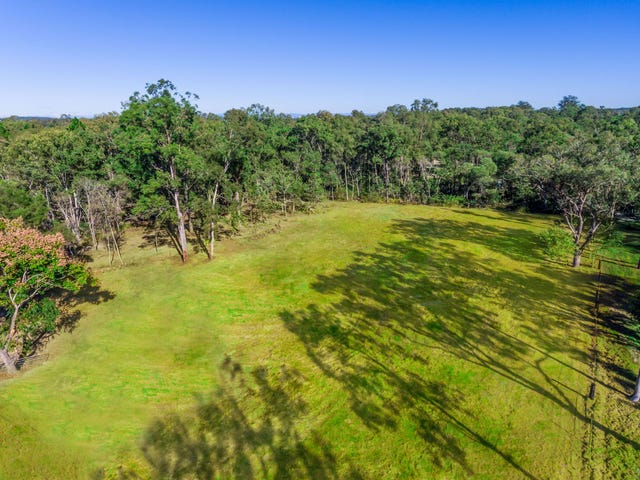29 First Avenue, Barellan Point, Qld 4306