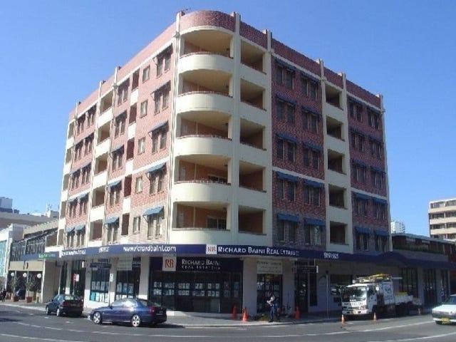 26/1 Macquarie Street, Parramatta, NSW 2150