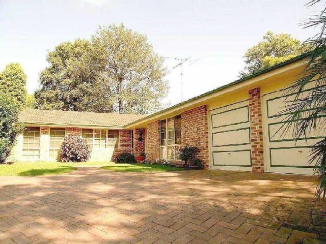36 Glenhaven Road, Glenhaven, NSW 2156