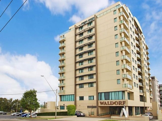 710/110-114 James Ruse Drive, Rosehill, NSW 2142