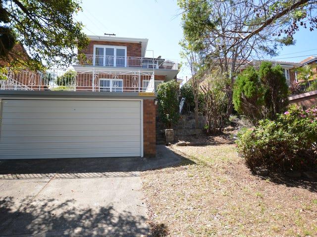 16  Borgah Street, Blakehurst, NSW 2221