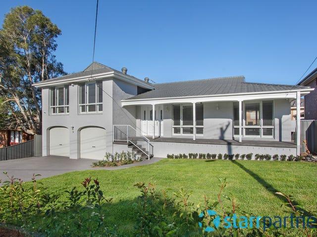 169 Dawn Street, Greystanes, NSW 2145