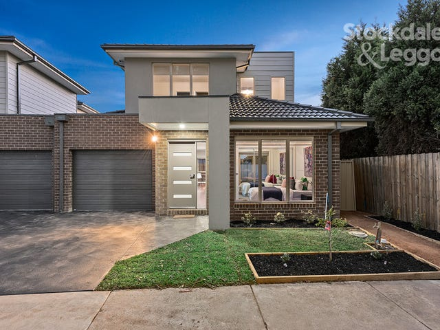 9a St James Street, Hadfield, Vic 3046