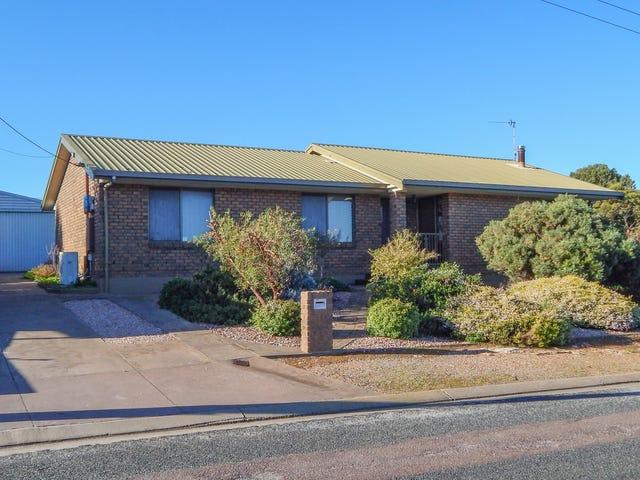77 Monash Road, Port Lincoln, SA 5606
