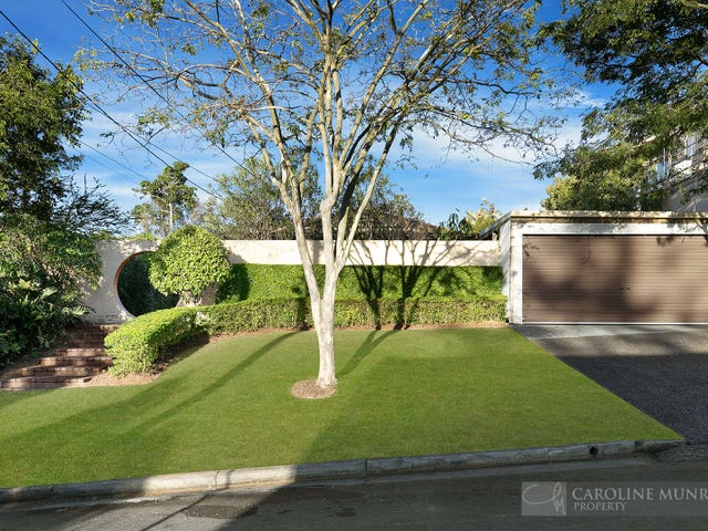 11 Charlane Avenue, Indooroopilly, Qld 4068