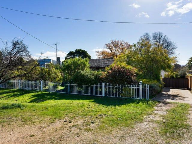 15 Landseer Street, Castlemaine, Vic 3450