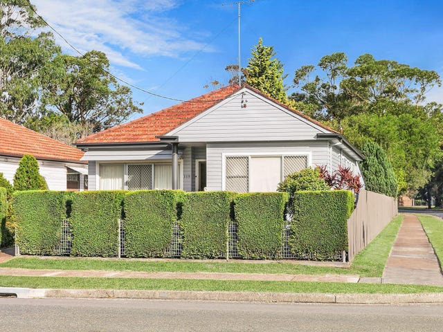 119 Darling Street, Broadmeadow, NSW 2292