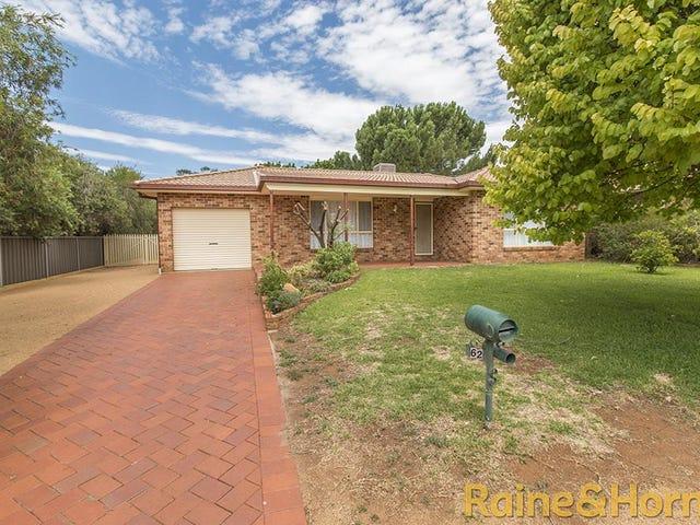 62 Websdale Drive, Dubbo, NSW 2830