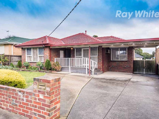17 Flag Street, Kingsbury, Vic 3083