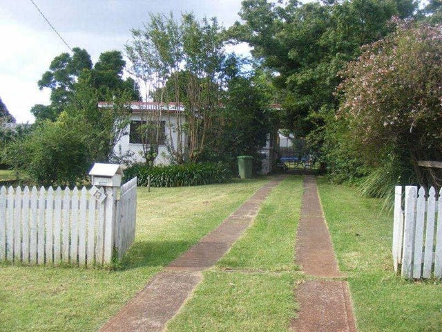 13 Anderson Street, East Toowoomba, Qld 4350