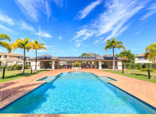 7/2 Tuition Street, Upper Coomera, Qld 4209