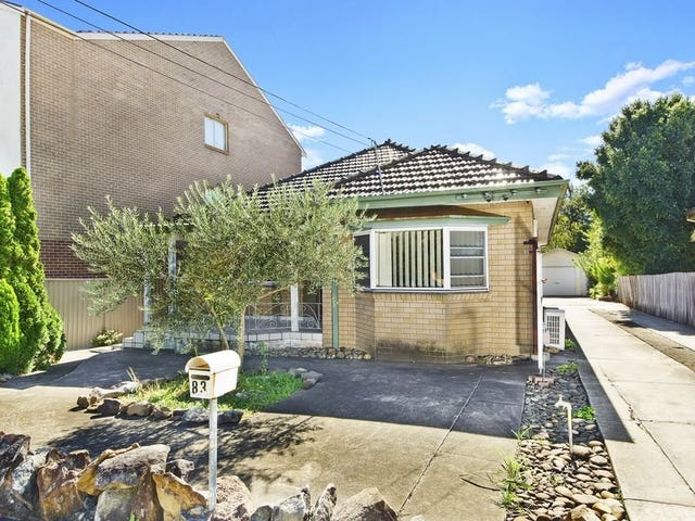 83 Mountford Ave, Guildford, NSW 2161