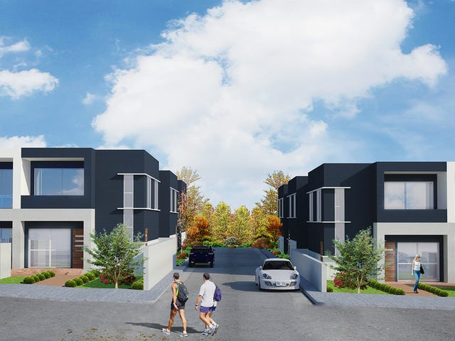 60-62 Telopea Avenue, Caringbah, NSW 2229