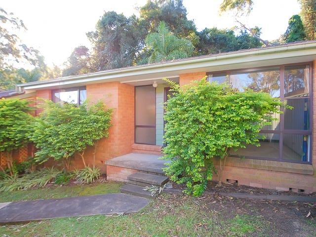 33/65 Davies Street, Kincumber, NSW 2251