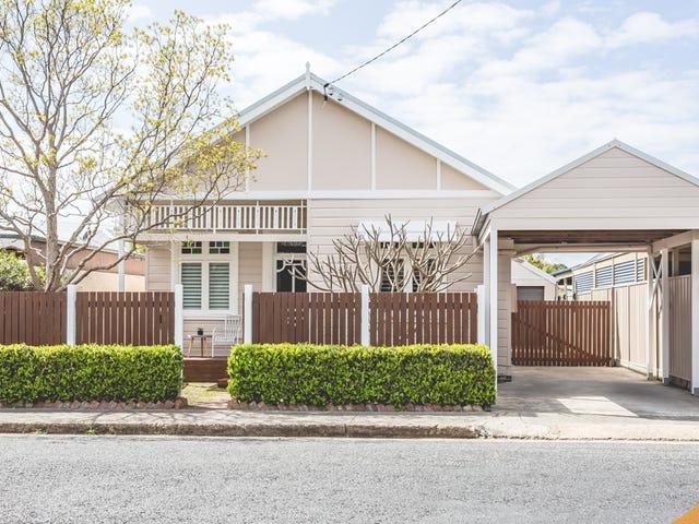 9 Buxton Street, Adamstown, NSW 2289