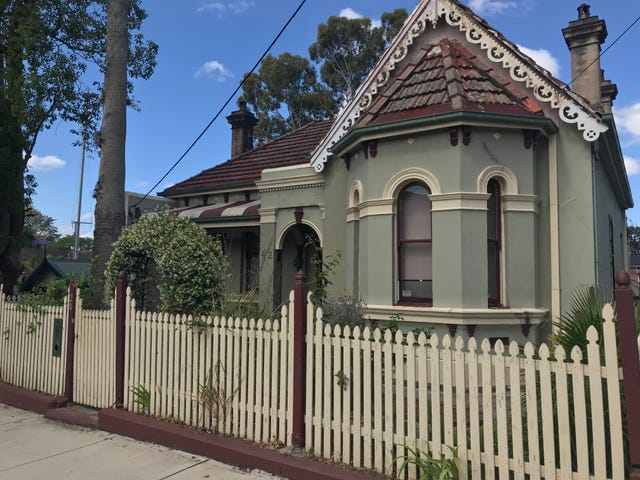 Room 11/42 Prospect Road, Summer Hill, NSW 2130
